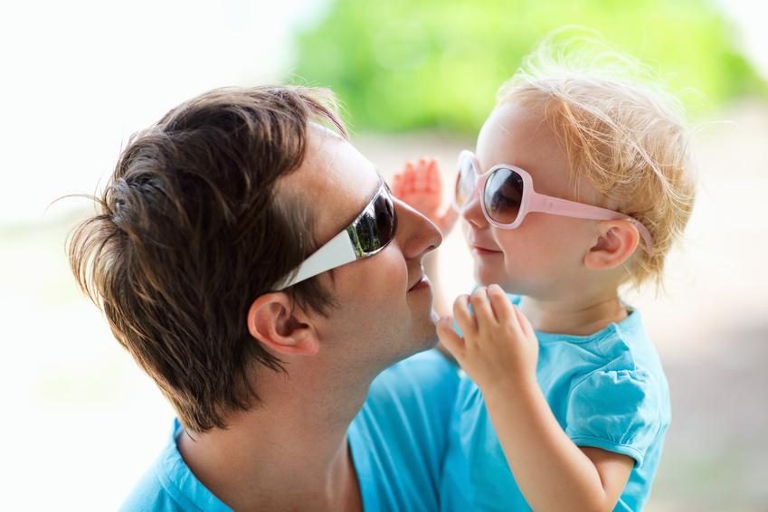 sole parenting vs two parents