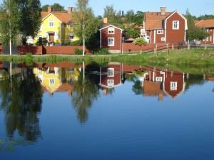 Uso e abuso di antibiotici in Svezia e in Italia