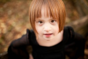hoos-ll-family-portraits-21