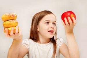 child-obesity-1024x682
