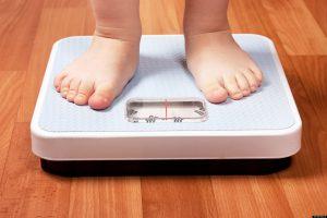 Bambini abruzzesi teledipendenti e obesi …