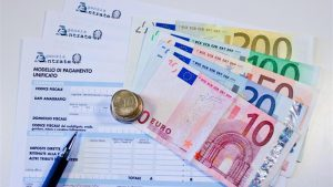 Agenzia delle Entrate: la circolare con le spese mediche detraibili …