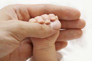 E' in vigore il nuovo Decreto vaccini …