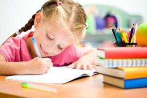 Iscrizione a Scuola e vaccini: tutto quanto occorre sapere …