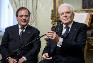 Appello dei Medici a Grillo e Salvini
