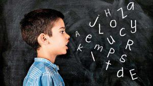 E adesso che succede se vostro figlio si ammala a Scuola o a casa?…