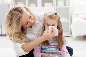 Campagna antinfluenzale 2020-2021 …